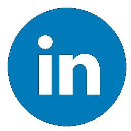 Følg oss på Linkedin