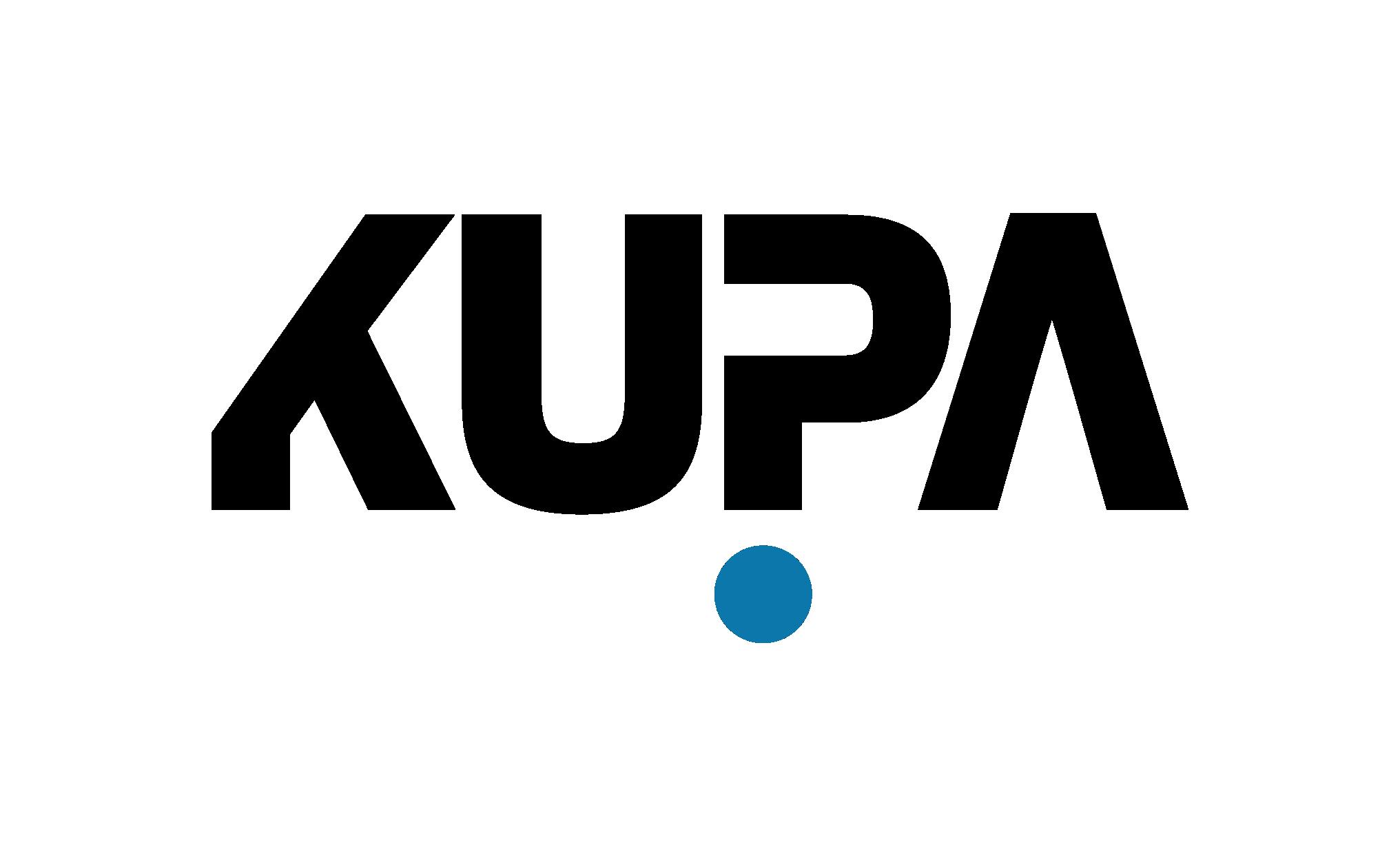 MANODAs daglige leder holder innlegg på Sivakonferansen 2017